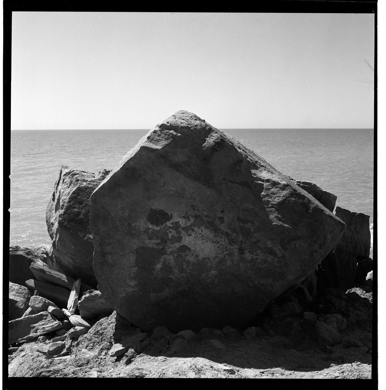001AmandaJobson.Love.rocks. 1
